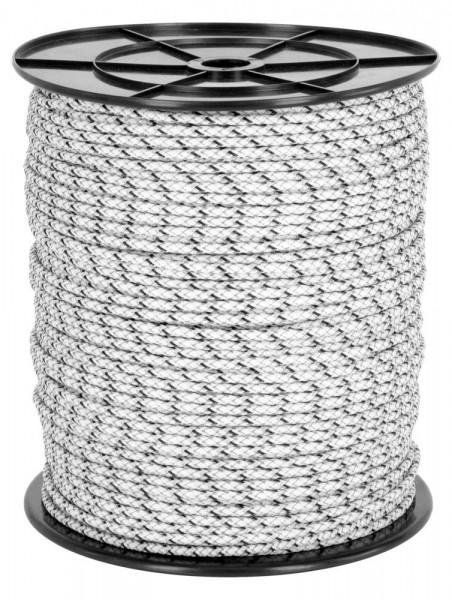 TopLine Ultra Seil, geflochten, 300m, 5,5mm, 6x0,3mm TriCOND