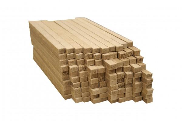 Fidibusse Karton 100 Stück