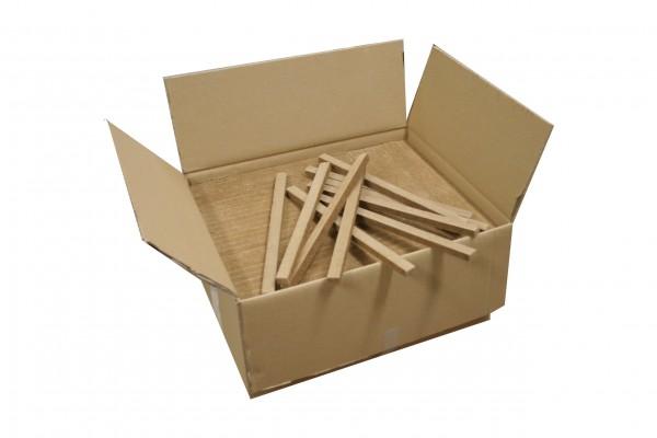 Fidibusse Karton 350 Stück
