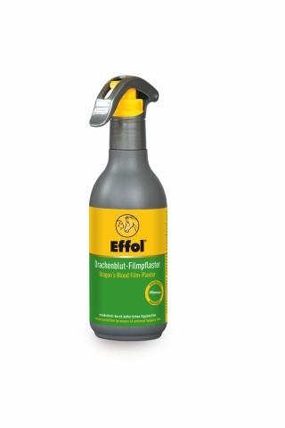 Effol Drachenblut-Filmpflaster 200 ml Sprühflasche