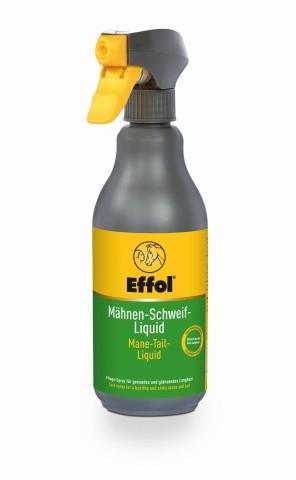 Effol Mähnen-Schweif-Liquid