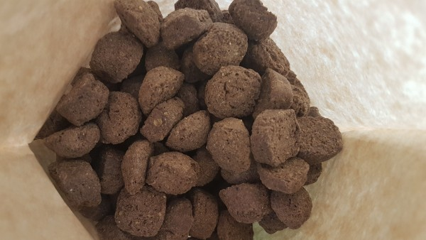 Fit Kanin - Getreide- und glutenfrei, aus Frischfleisch - Hundefutter