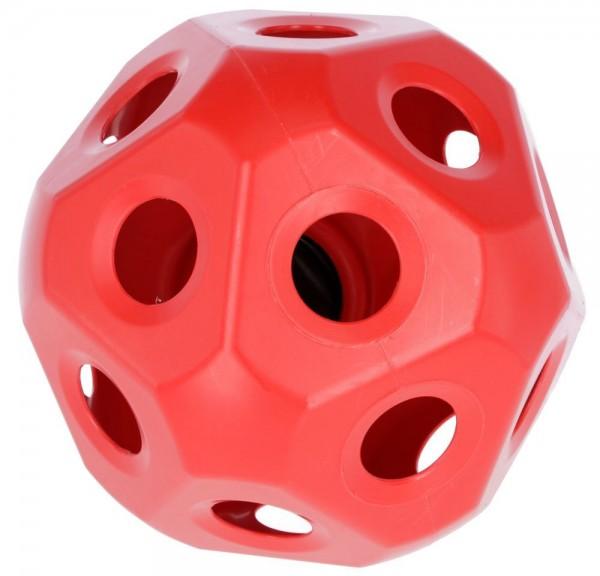Futterspielball HeuBoy