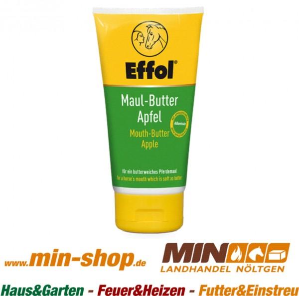 Effol Maul-Butter® Apfel 150 ml Tube