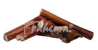pahema Ochsenziemer 12cm lange Stücke