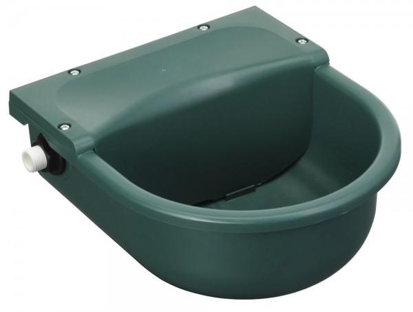Schwimmer-Tränkebecken Kunststoff S522