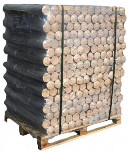 Nestro Briketts (Eiche/Buche) 960 kg Palette