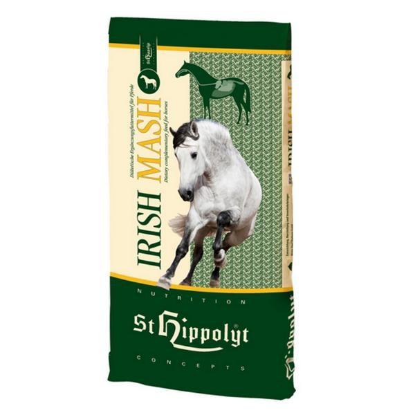 St. Hippolyt Irish Mash 15kg