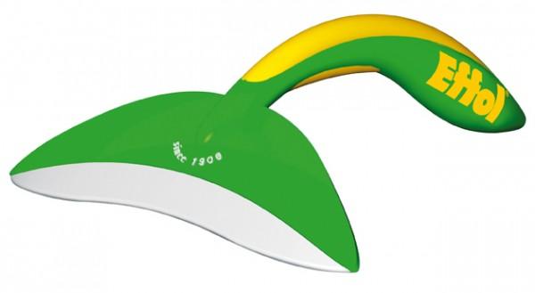 Effol Orca Schweiß-Messer