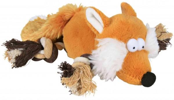 Fuchs Plüschspielzeug, 34 cm