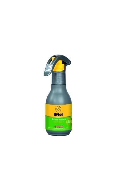 Effol Bremsen-Blocker+ 125 ml Sprühflasche