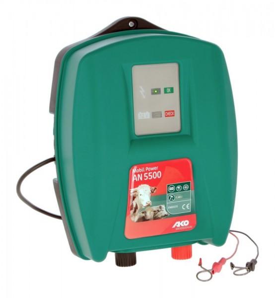 AKO Mobil Power AN 5500