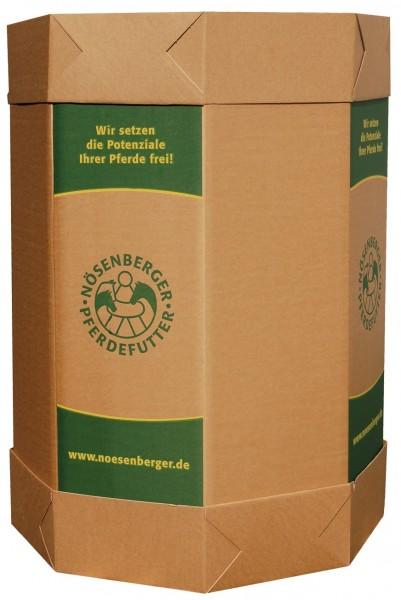 Nösenberger BigBox Gerstenflocken 500kg