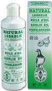 Scar Vital Natural Knoblauchöl 150 ml