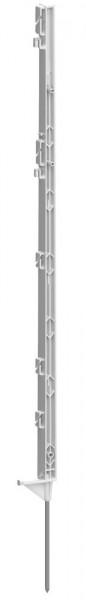 Kunststoffpfahl Classic - 105 cm