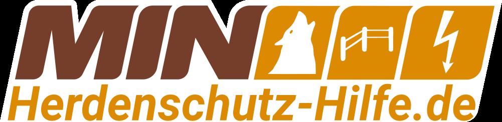 Logo_HerdenschutzfdI56G3s7MZHH
